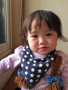 第1回【スマホで子供の写真を上手に撮るコツ】