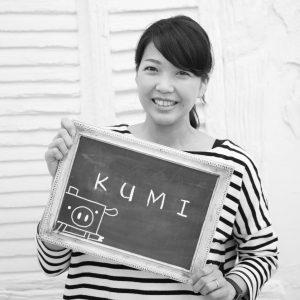2017-05-07久美子