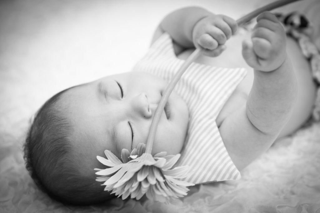 【お宮参り】3ヶ月男の子