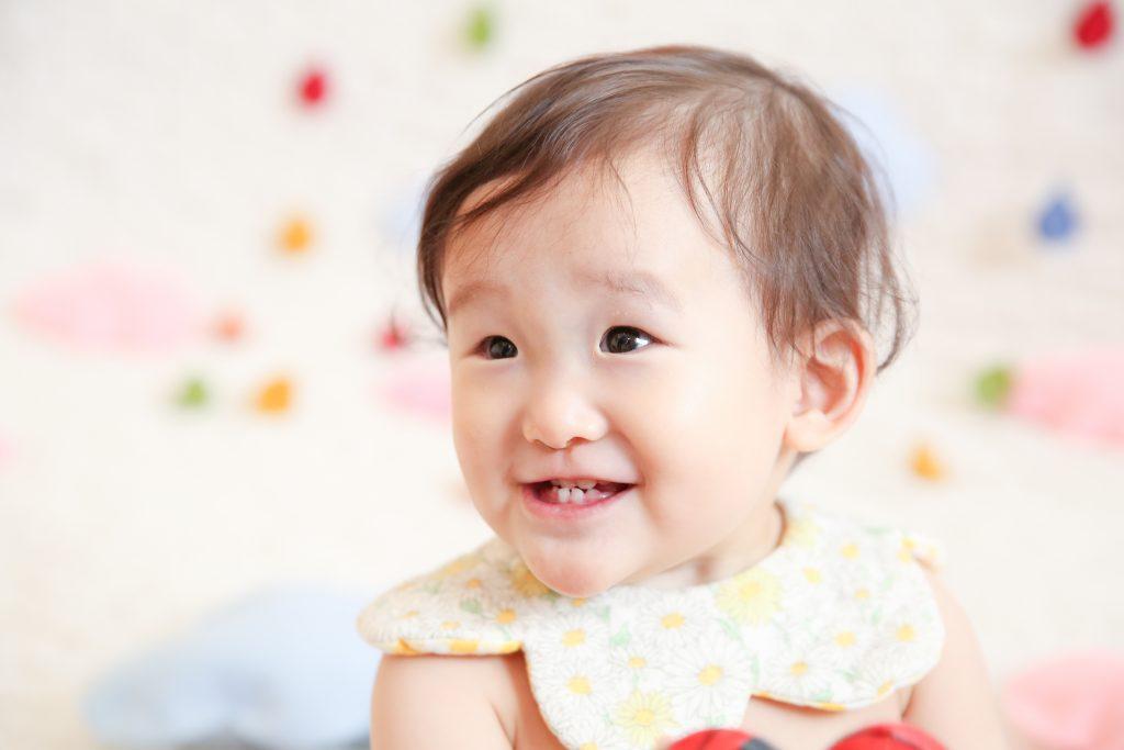 【イベント】赤ちゃん撮影会☆『HADAKANBO@Naturalcafeそら』