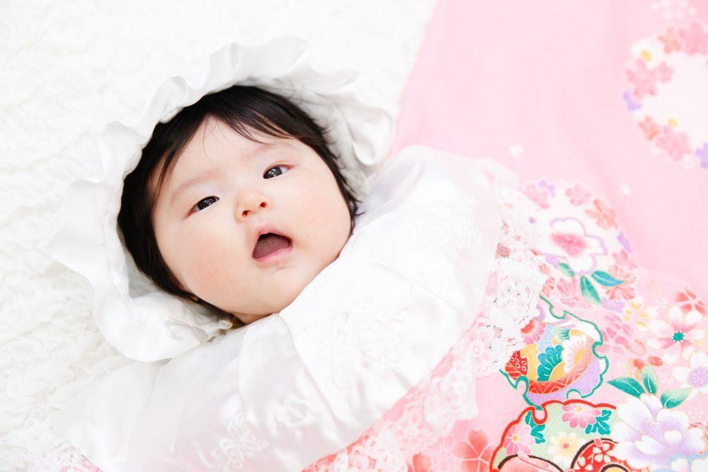 【100日記念】2歳の双子と0歳の女の子