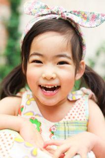 【その他】3歳女の子